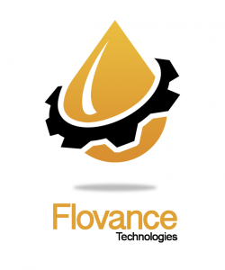 Flovance Technology Logo